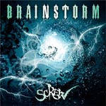 SCREW - BRAINSTORM [Limited Edition B] (Japan Import)