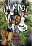V.A. - JACK POT 9 DVD (Japan Import)
