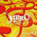 HERO - Soprano Limited Edition Type A [Limited Edition A] (Japan Import)