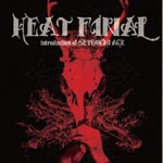V.A. - HEAT FINAL - introduction of SETOUCHI AGE - (Japan Import)
