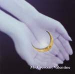 Babylon - Ms.crescent Valentine (Japan Import)