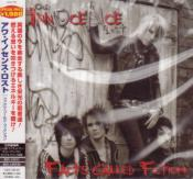 Our Innocence Lost - Facts Called Fiction (Japan Import)