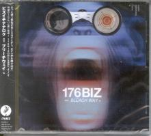 176BIZ - Bleach Way [Regular Edition] (Japan Import)
