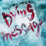 D - Dying message [Regular Edition / Type C] (Japan Import)