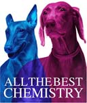 Chemistry - All The Best [w/ DVD, Limited Edition] (Japan Import)