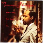 Tommy Flanagan - The Complete Overseas +3 [Cardboard Sleeve] [SHM-CD] [Limited Release] (Japan Import)