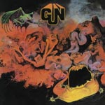 Gun - The Gun [Limited Release] (Japan Import)