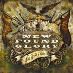 New Found Glory - Not Without A Fight [Regular-Priced Edition] (Japan Import)