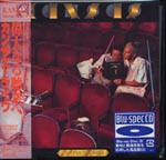 KANSAS - Two For The Show [Cardboard Sleeve (mini LP)] [Blu-spec CD] [Limited Release] (Japan Import)