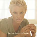 Jessica Simpson - A Public Affair (Japan Import)