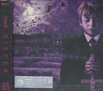 Angelo - Sister [Regular Edition] (Japan Import)