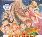 YUKO NAKAZAWA/TANPOPO/PETIT MONI/MINI MONI - SPECIAL COMPILED BEST ALBUM (Morning Musume) (Japan Import)