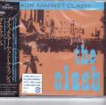 Clash - BLACK MARKET CLASH (Japan Import)
