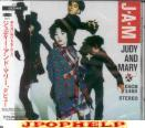 Judy and Mary - J.A.M.  (Japan Import)