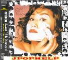 Misato Watanabe - Sweet 15th Diamond (Japan Import)