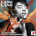 Lang Lang (piano) - Liszt - My Piano Hero [w/ DVD, Limited Edition] (Japan Import)