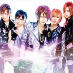 "ViViD - ""Yume"" - Mugen no Kanata - [w/ DVD, Limited Edition / Type A] (Japan Import)"
