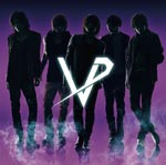 ViViD - Real [w/ DVD, Limited Edition / Type A] (Japan Import)