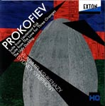 Vladimir Ashkenazy (conductor), Sydney Symphony Orchestra - Prokofiev: Lieutenant Kije Suite, Love for Three Oranges Suite, Ugly Duckling [SACD Hybrid] (Japan Import)
