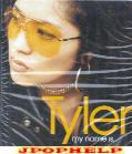 TYLER - My Name Is (Japan Import)