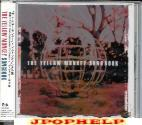 PABLO Comtemorani Orchestra - THE YELLOW MONKEY SONG BOOK  (Japan Import)