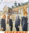 Raphael - lost graduation (Japan Import)