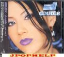 Double - S/T(ENGLISH VERSION) (Japan Import)
