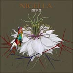 TAFUCA - Nigella [Limited Release] (Japan Import)
