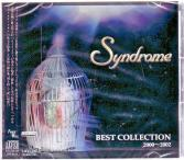 Syndrome - Best Collection 2000-2002 (Japan Import)