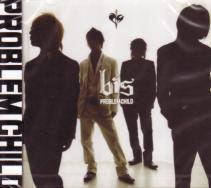 bis - Probrem Child [Limited Edition] (Japan Import)