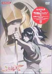 Animation - Kotetsu Sangokushi Vol.6 DVD (Japan Import)