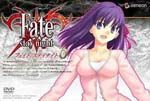 Animation - Fate/stay night 6 DVD (Japan Import)