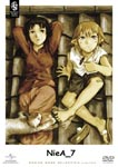 Animation - NieA_7 [Limited Pressing] DVD (Japan Import)