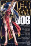 Animation - Black Lagoon 006 DVD (Japan Import)