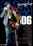 Animation - Black Lagoon The Second Barrage 006 DVD (Japan Import)