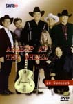 Asleep at the Wheel - ASLEEP AT THE WHEEL in Concert DVD (Japan Import)