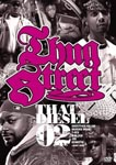 Documentary - Thug Street -That Diesel 02- DVD (Japan Import)
