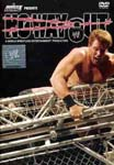 WRESTLING(W.W.E.) - NO WAY OUT 2005 DVD (Japan Import)
