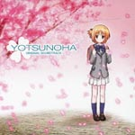 Animation Soundtrack - Yotsunoha Original Soundtrack (Japan Import)