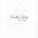 Eiko Shimamiya - Endless Loop [w/ DVD, first pressing only limited release] (Japan Import)