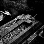 Sugar - Grave of Mind [Regular Edition] (Japan Import)