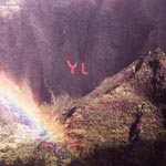 YOUTH LAGOON - The Year Of Hibernation (Japan Import)