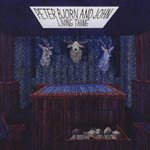 Peter Bjorn And John - Living Thing (Japan Import)