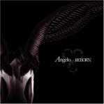 Angelo - Reborn [Regular Edition] (Japan Import)