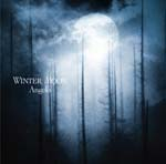 Angelo - Winter Moon [w/ DVD, Limited Edition / Type A] (Japan Import)