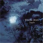 Angelo - Winter Moon [w/ DVD, Limited Edition / Type B] (Japan Import)