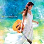 MAY - Surrender (Japan Import)