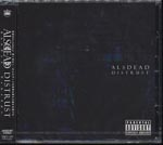 ALSDEAD - Distrust [Limited Release] (Japan Import)