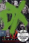 Wrestling(W.W.E.) - WWE Vengeance 2006 DVD (Japan Import)