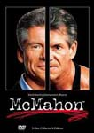 Wrestling(W.W.E.) - WWE Mcmahon DVD (Japan Import)